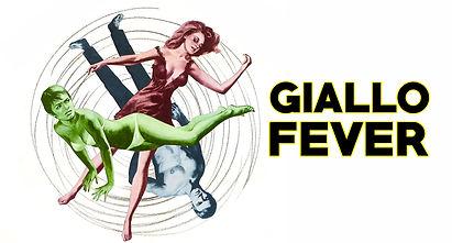 GIALLO FEVER.jpg