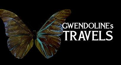 GWENDOLINE'S.jpg