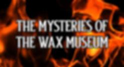 THE MYSTERIES.jpg
