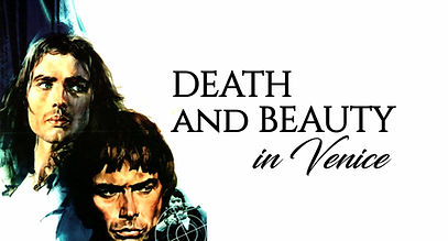 DEATH AND BEAUTY.jpg