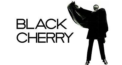 BLACK CHERRY.jpg