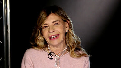 Cinzia De Ponti.jpg