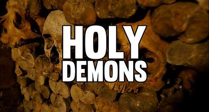 HOLY DEMONS.jpg