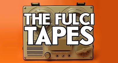 THE FULCI TAPES.jpg