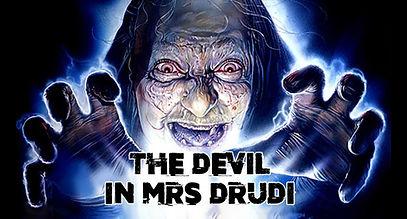 THE DEVIL IN.jpg