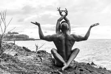 tantra couple blk and white.jpg