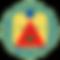 ASATTI Logo.png