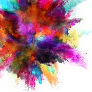 colour explosion.jpg