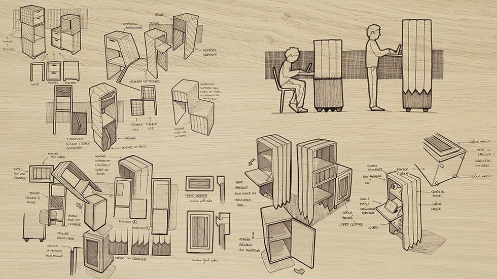 sketches_01.jpg
