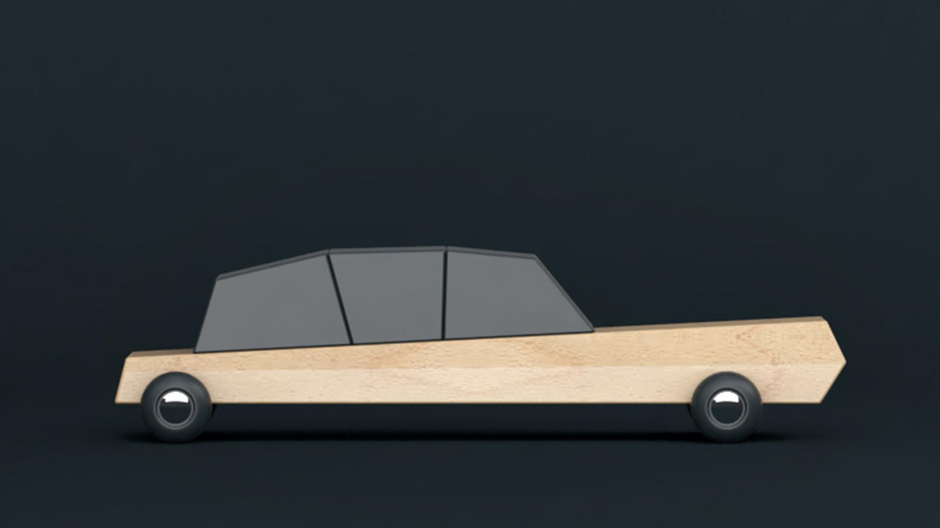 limousine_profil.jpg