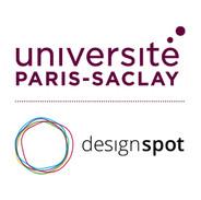 Design_Spot.jpg
