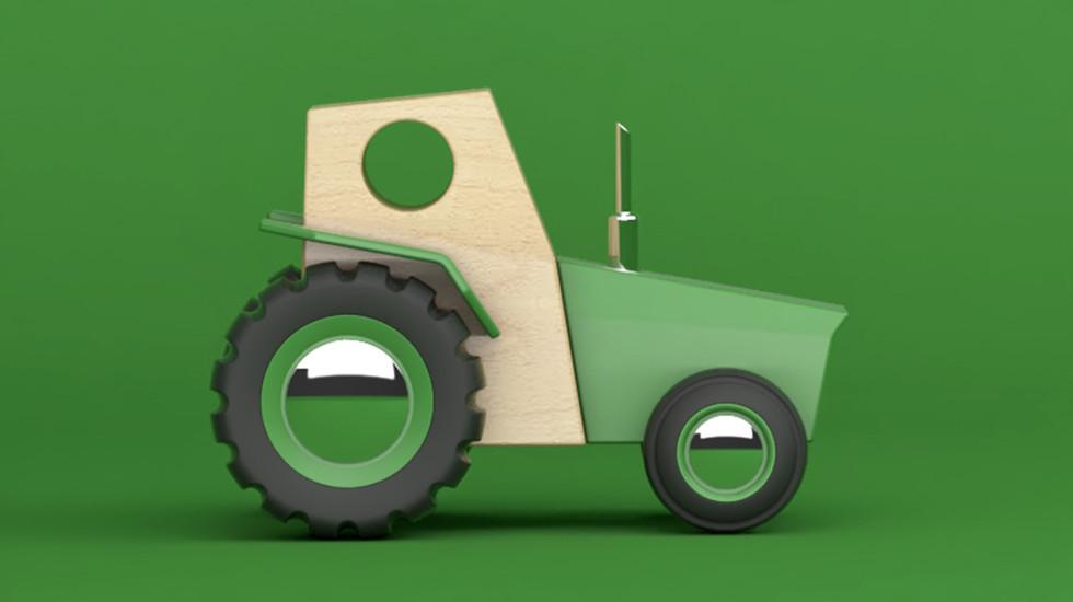 tracteur_profil.jpg