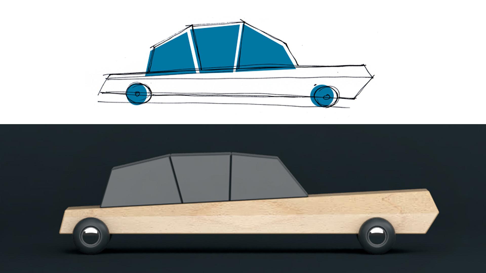 limousine_01.jpg