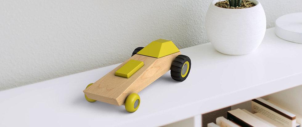 funky_cars_slider.jpg