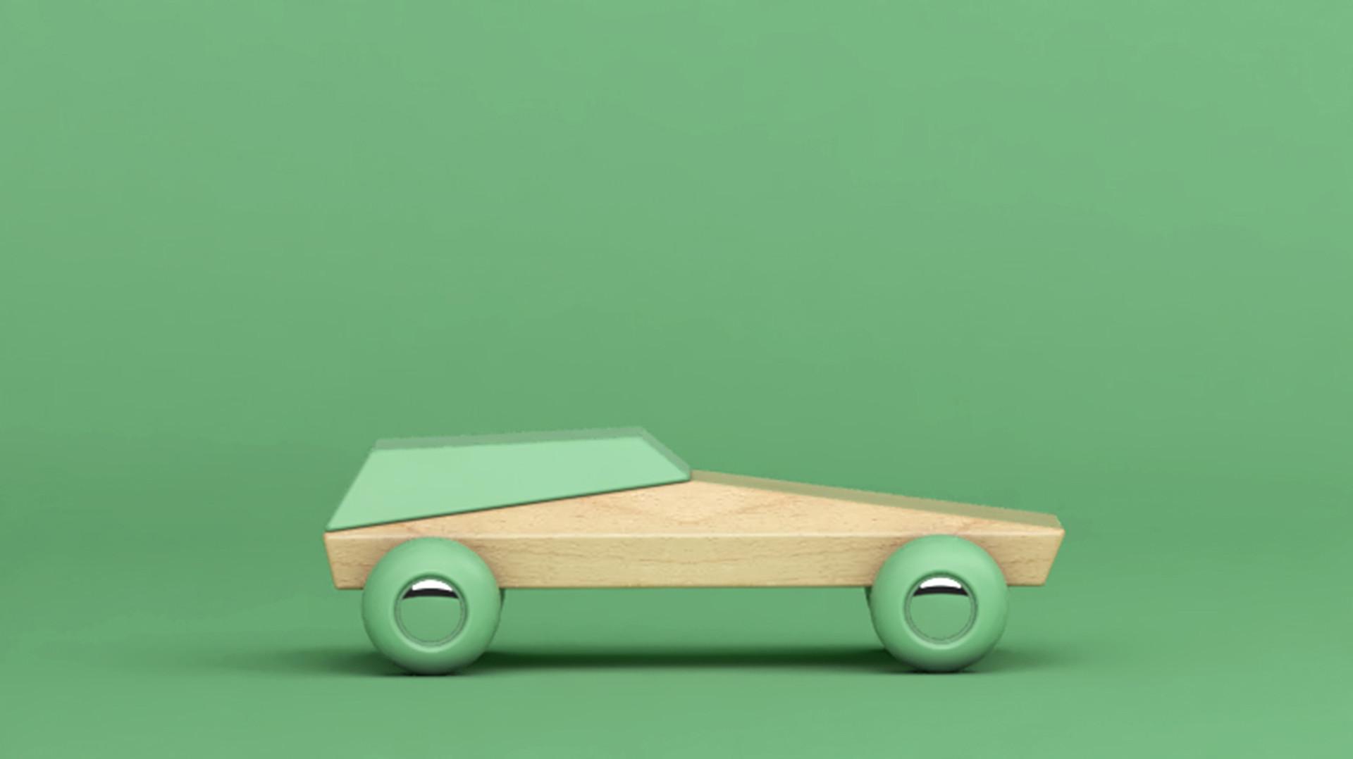 voiture_profil.jpg