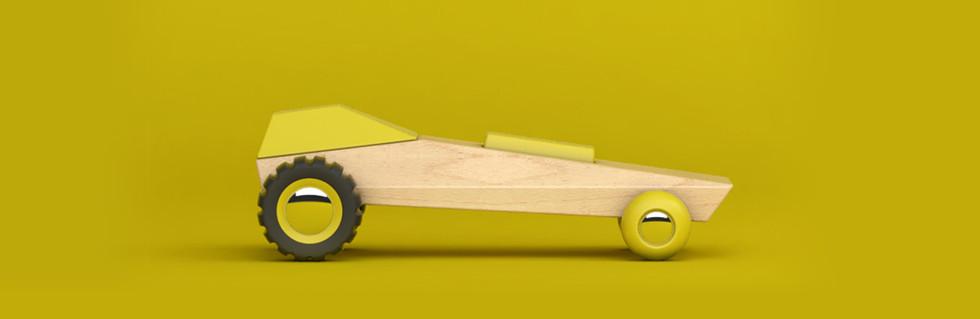 funky_cars.jpg