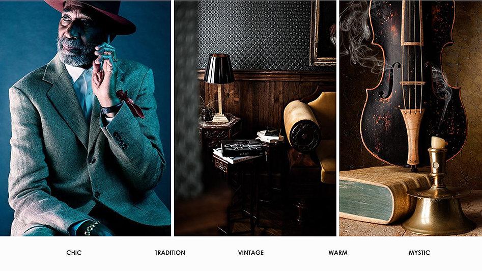 Django_moodboard_01.jpg