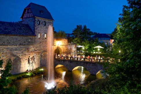 Burg-0283.jpg