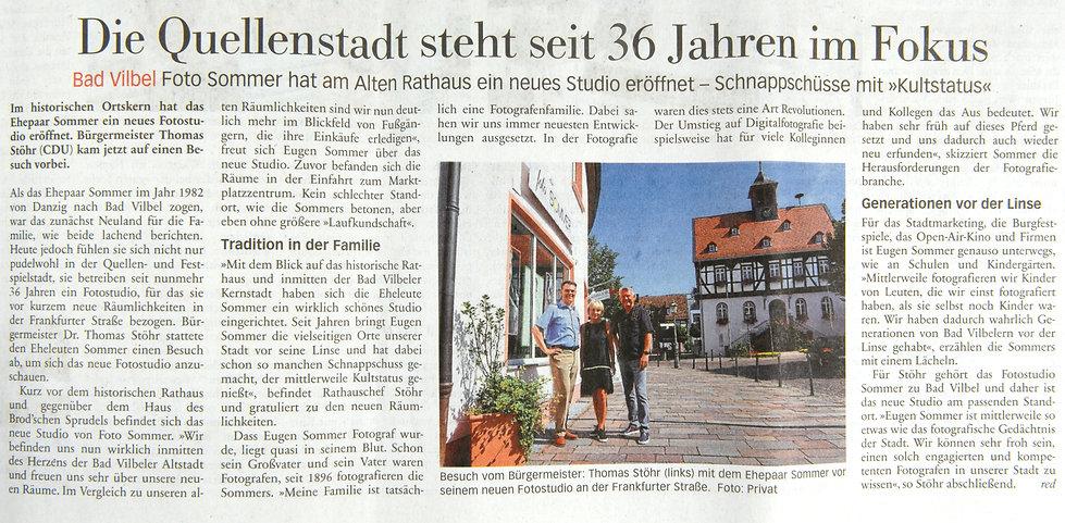 Stöhr 2019 (1).jpg