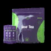 TLC_ProductRender_InstantTea.png