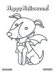 Halloween Dogcula Coloring Page.png