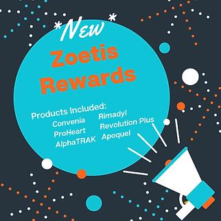 IG Zoetis Rewards.png