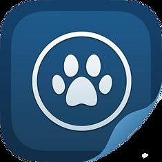 PetPageApp.png