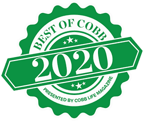 Best of Cobb 2020.png
