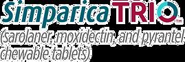 Simparica Trio Logo.png