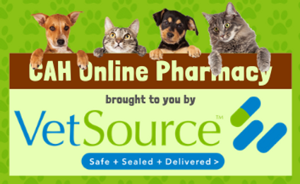 CAH Online Pharmacy.png