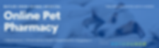 BCAH Online Pharmacy Banner.png