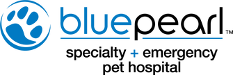 BluePearl Pet Hospital Emergency Veterinarian Metro Atlanta Cobb County Paulding Marietta, GA