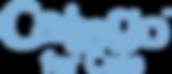 Catego-Logo-Retina-Blue.png