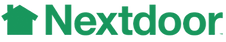 nextdoor-logo-480x218_edited.png