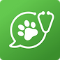 PetPro Connect Logo.png