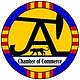 Jal Chamber Logo .jpeg