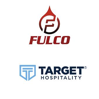 2021 Sponsors Fulco - Target .png