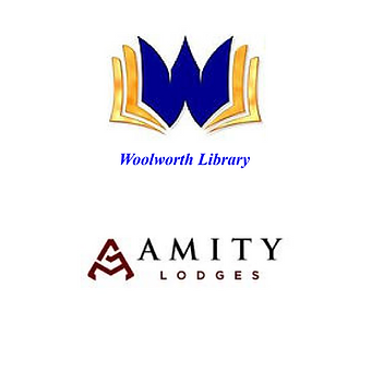 2021 Sponsors Woolworth - Amity.png