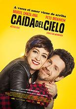 CAIDA DEL CIELO.jpg