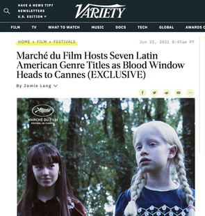prensa screenshots mete miedo Variety.jpg