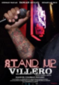 AFICHE STAND UP VILLERO 4M.jpg