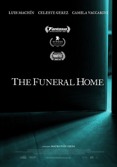Poster_TheFuneralHome_Festivales_Web.jpg