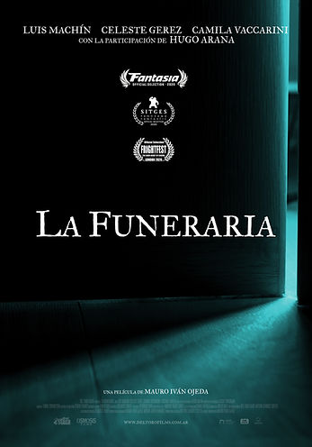 Poster_LaFuneraria_Festivales_Web.jpg