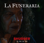 LaFuneraria_Shudder_2.jpg