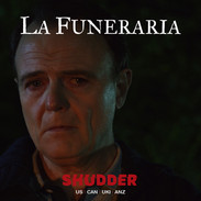 LaFuneraria_Shudder_7.jpg