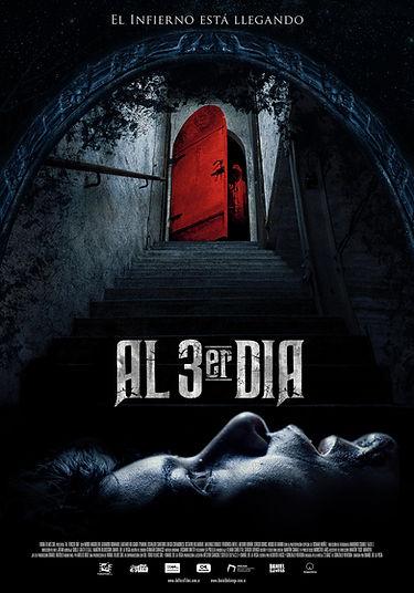 AlTercerDia_Afiche_Web.jpg