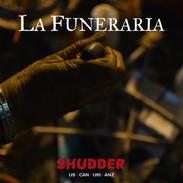 LaFuneraria_Shudder_1.jpg