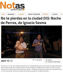 Notas Org