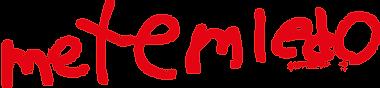 mete miedo - logo_wipcannes.png