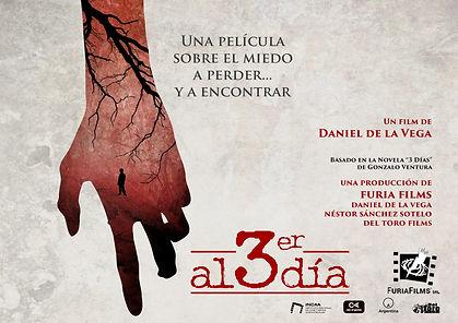 1.ALTERCERDÍA_FURIAFILMS_PRODUCCIÓN1.jpg